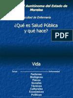Salud_pública 27 ENERO dayana