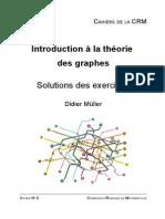 corriges.pdf