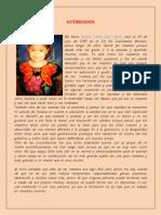 Autobiog Rafi A