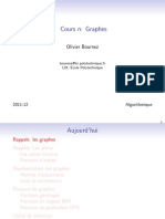 graphes.pdf
