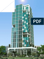 Afkar Engg. Consultants Emerald Tower Dubailand