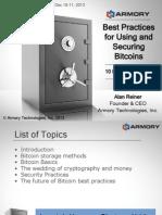 Inside_Bitcoin