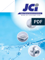 JCI Catalogue