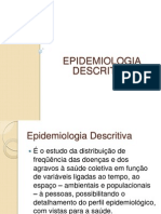 epidemiologiadescritiva4aula-100703091344-phpapp01