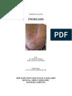 59294794-Psoriasis-1
