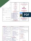 2day_FDP_HighSpeedNetwork.pdf