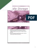 Bab 5 Storages