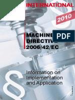 E13100-0-09-10_MaschR