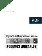 ODM Palenque