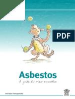 Asbestos Home Renovators Trades Guide
