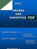 powerpoinPKn.11