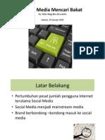 Social_Media_Mencari_Bakat_-_Tuhu_Nugraha_D.pdf
