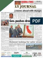 02-20-2014 Edition.pdf