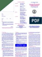 SPMVV-Womenstudies.pdf