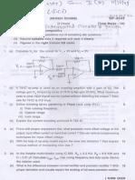 D09TE5-ETRX-licdes