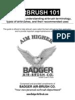 Ultimate Airbrush 101 Final