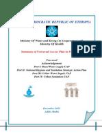 UAP Executive Summary.pdf