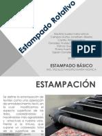 ESTAMPADO 2.0