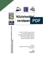 kozl_rendsz