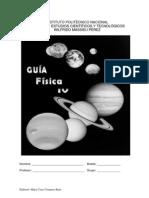 Fisica 4.PDF Cecyt11