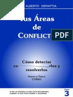 Tus Areas de Conflicto 3.pdf