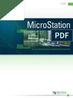 MicroStation_Product_Brochure.pdf