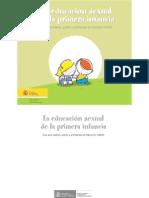 Educacion sexual infantil.pdf