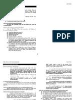 PROVREM FINALS REVIEWER.pdf