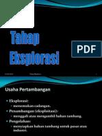 02bTahap Esplorasi-10
