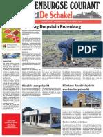 Rozenburgse Courant week 08