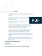 Buying in the Wops PDF Mode