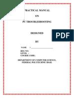 APEH COM216 MANNUAL.docx
