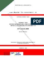 CP-L01.02-2000