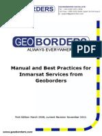 1390550933_INMARSAT Services Manual and Best Practices En