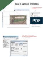 Basemap aus Inkscape für Surfer erstellen.pdf