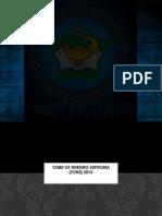Format Ppt Proker HM IK