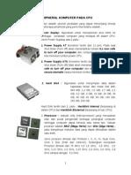 Peripheral Komputer(1)