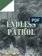 Endless Patrol