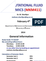 1.MKM 411-Lecture Feb. 4th
