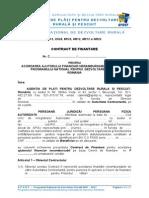 C1.1_-_Contractul_de_Finantare_Ĺźi_anexele_