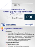 SignatureVerification_2