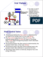 Chapter 8 1 Flow Control Valves 15
