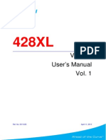 428XL