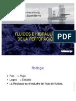 20 Mecánica de Fluidos e Hidráulica de Perforación.pdf