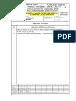 FD-5290.00-6233-712-DIU-001_0001_A
