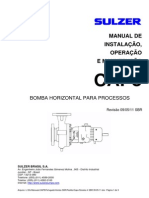 Manual CAP8 Revisão 09-05-11 SBR