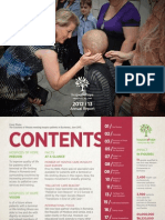 HOH AnnualReport 2012-2013 Web2