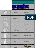 1 parte geometricos