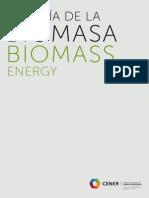 Biomasa En