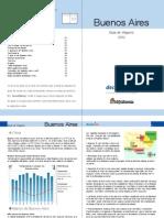 guia_buenosaires_pt_print_v3.pdf